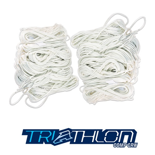 картинка TRIATHLON COMP CRW LINE SET от магазина SkyShop Russia
