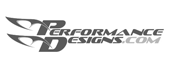 Performance Designs